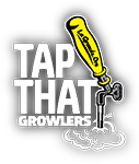 Tap That Growlers